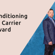Advent Carrier Presidents Award