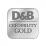 advent-db-gold